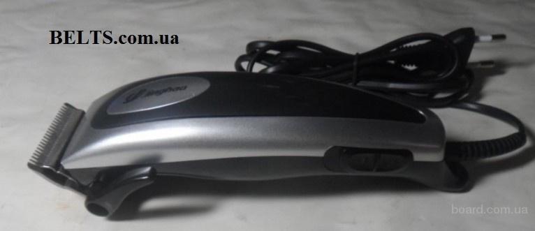 Украина.Триммер машинка для стрижки волос