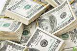 Предложение кредита - услуги