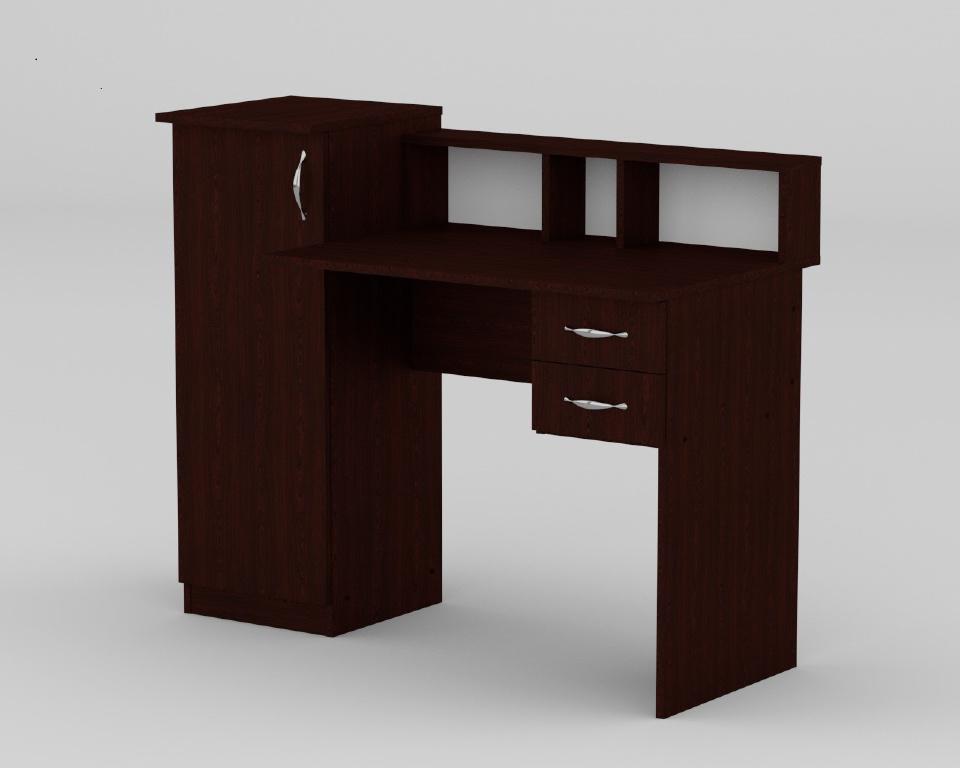Стол компьютерный Компанит <<ПИ-ПИ-1>>