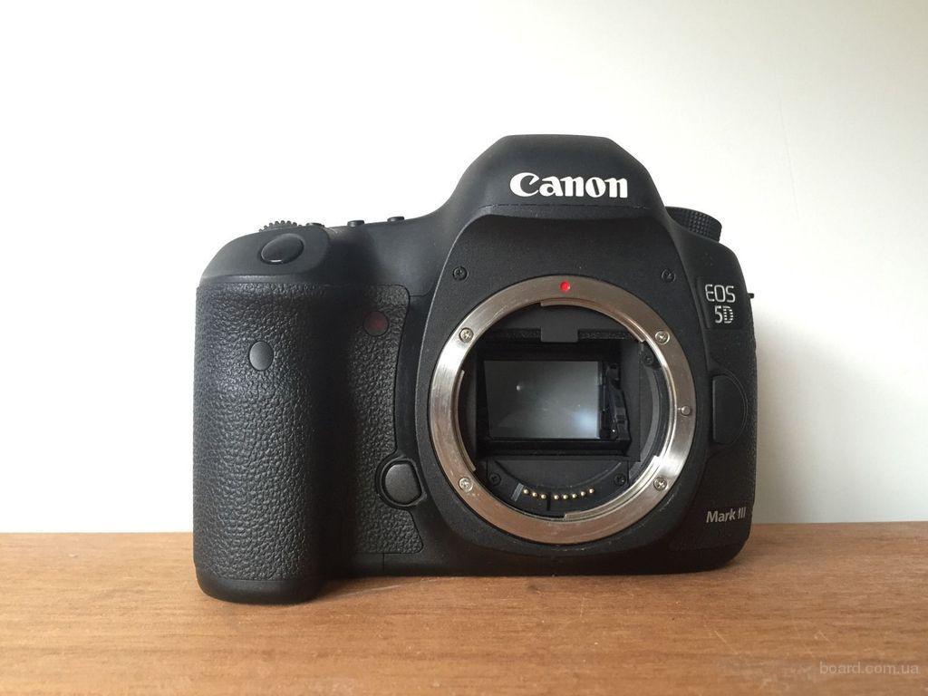 Видоискатель Canon PowerShot EVF-DC1 для G1 X Mark II