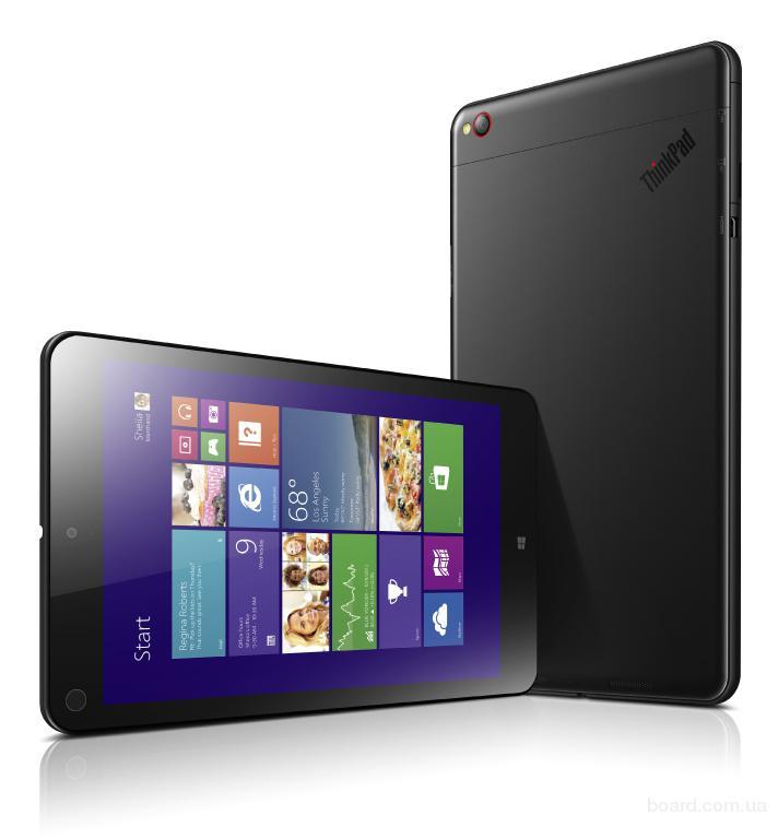 Витринный Lenovo ThinkPad 8