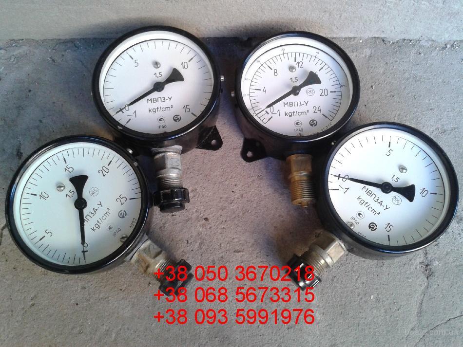 Продам  манометр, мановакуумметр на кислород (О2), аммиак (NH3), фреон (R13, R22), пропан (C3H8), ацетилен (C2H2)
