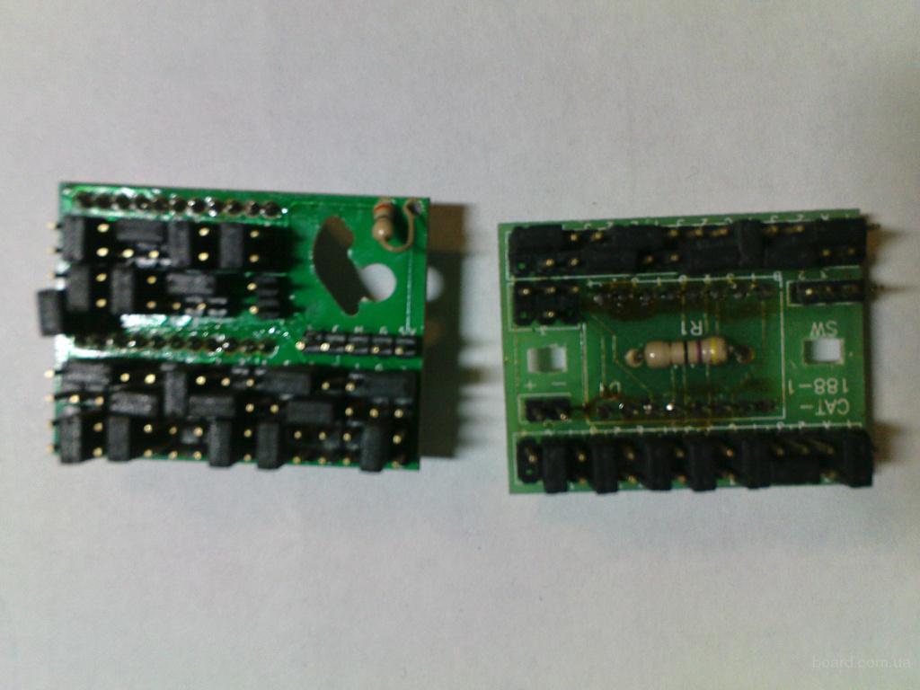 Продам Smart Array 4200 Controller
