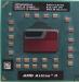 Продам AMD Turion 64 X2 Mobile