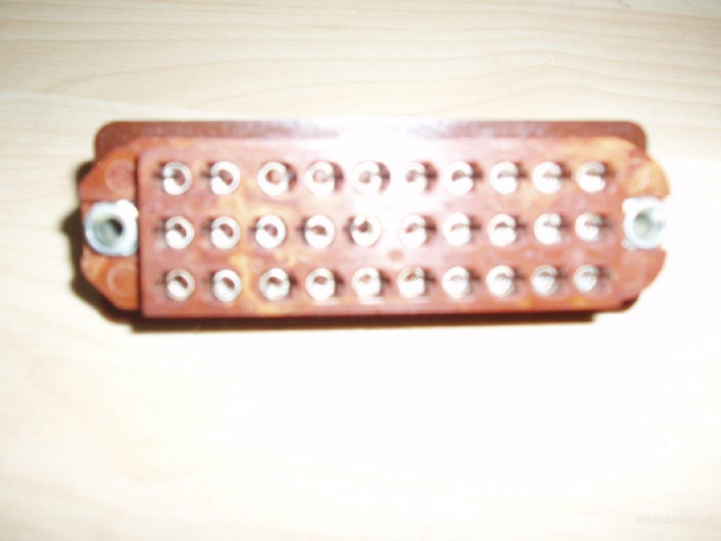 РП14-30Л