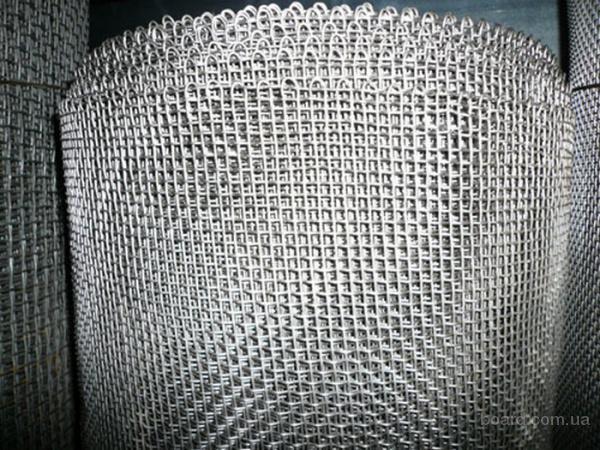 Сетка для кирпичной кладки и армирования бетона размер 50х50х3