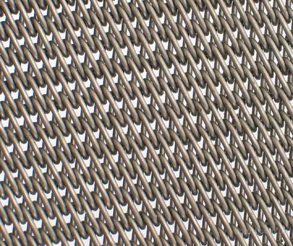 Сетка для кирпичной кладки и армирования бетона размер 65х65х3
