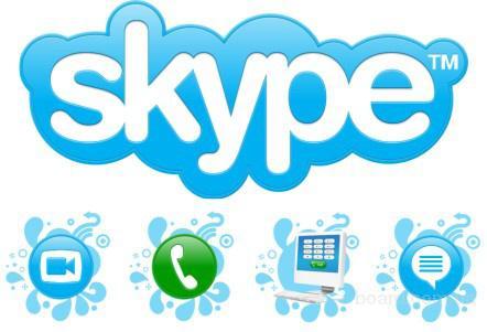 Репетитор математики по Skype (онлайн) - школьники и студенты