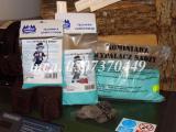 Випалювач САЖІ Твердопаливгного кола та димохода Коминяр, Польща
