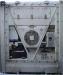 Thermo king рефконтейнер High Cube 2000 г. выпуска