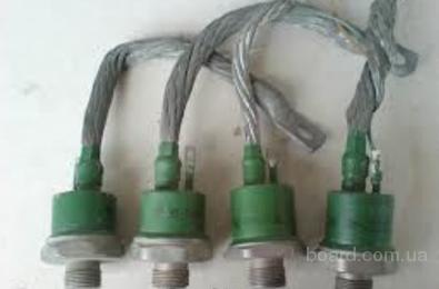 Тиристор Т143 Т160 Т150 Т171 ТО325-12,5