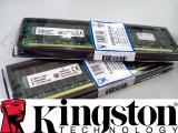 Расспродажа оперативной памяти