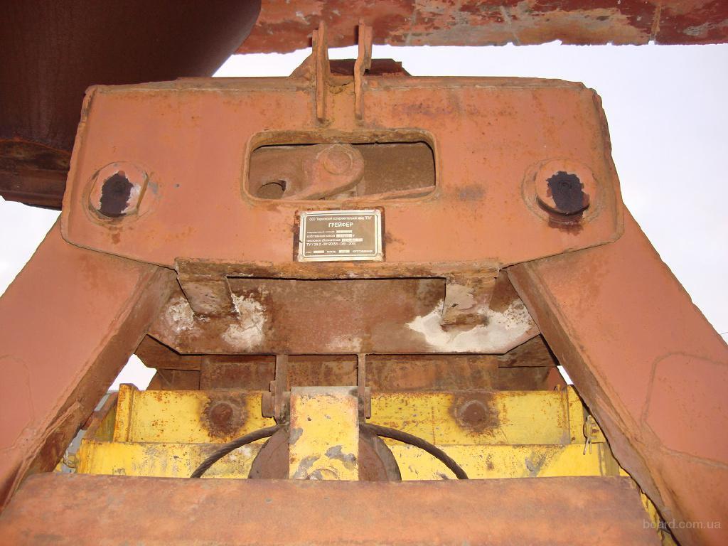 Лесной толкатель штабелёр ЛТ-82 продам, фото, где купить.