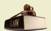 Адвокат в Киеве - все виды юридических услуг качественно, звоните.