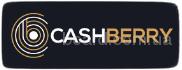 Получить кредит без справки, быстрый кредит, оформление онлайн , все регионы.
