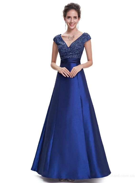 Вечернее платье большого размера купить Киев .
