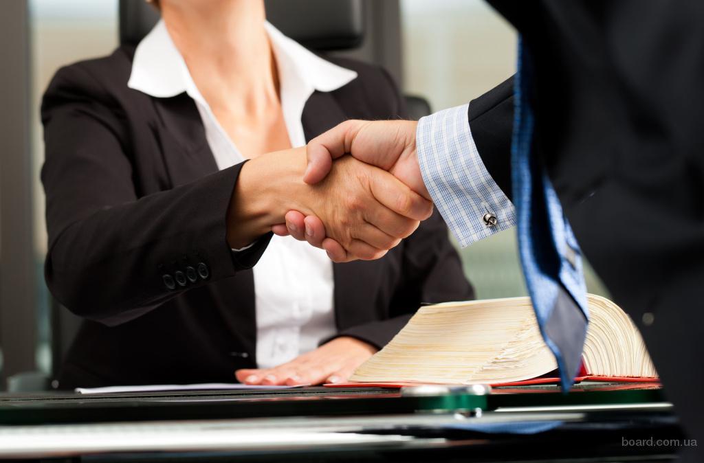 Юридическая консультация любой район, опытные специалисты, бесплатно.