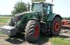 Колісний трактор FENDT 936