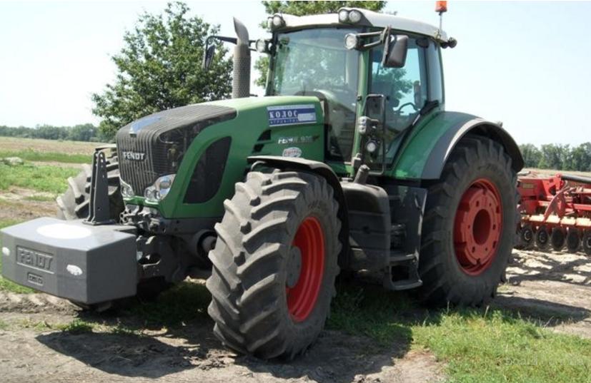трактора беларус мтз- 80 модель своими руками - YouTube