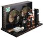 Холодильный агрегат Lunite Hermetique CAJ 2464 ZBR
