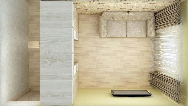 Шкафы-перегородки, шкаф перегородка односторонние или двухсторонние