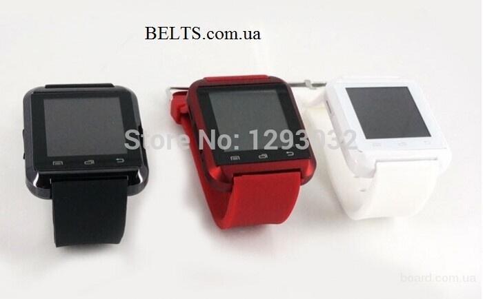 Продам.Умные часы Smart watch SU8 (Смарт Вотч)