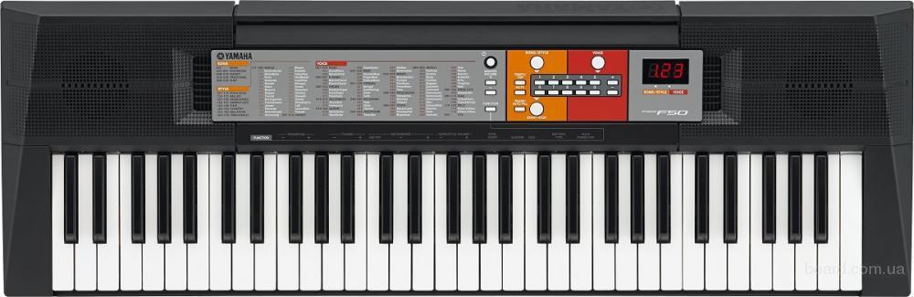 Музыкальные инструменты и оборудование Yamaha с 10% скидкой