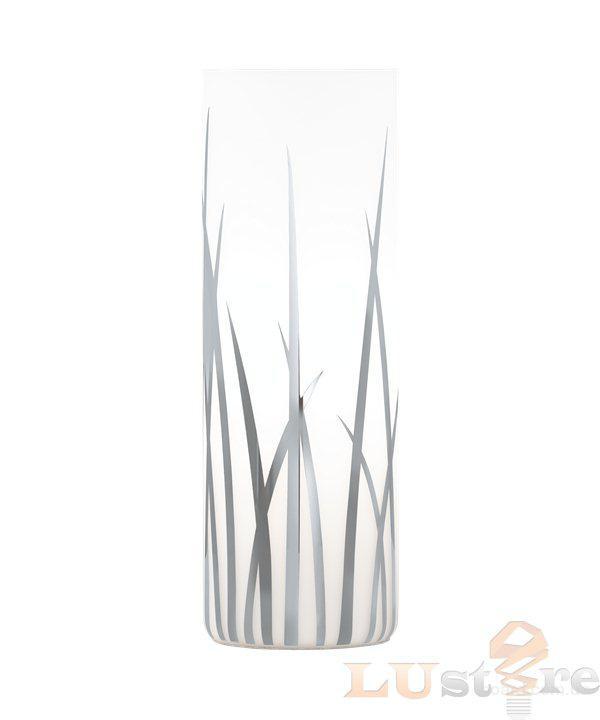 Настольная лампа Eglo Rivato