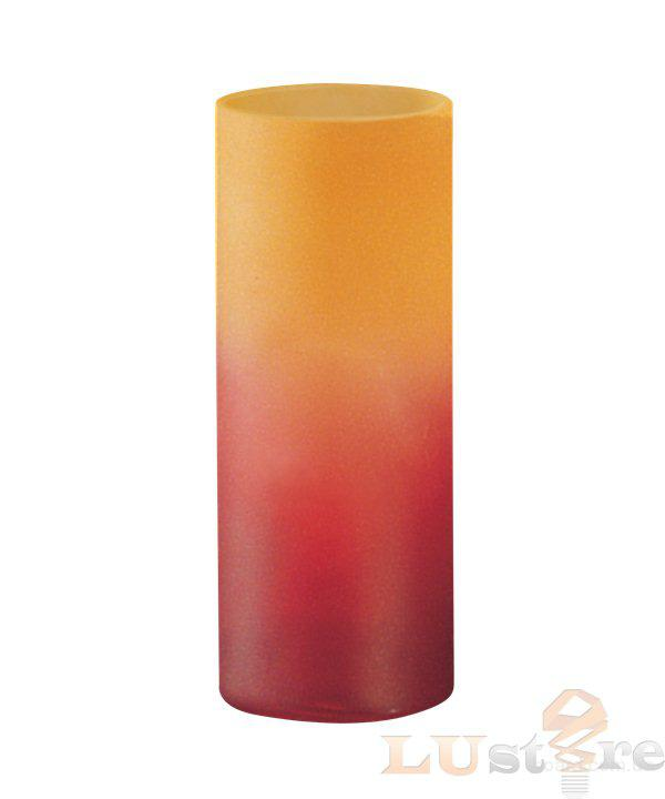 Настольная лампа Eglo Blob