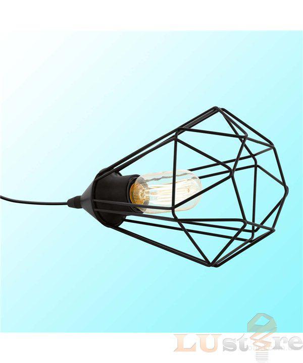 Настольная лампа Eglo Tarbes