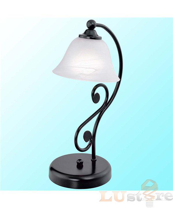 Настольная лампа Eglo Murcia