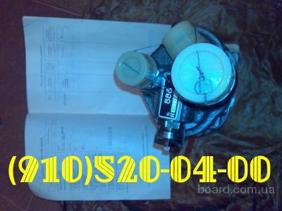 Продам насосы: 888А; 888СТ; 888; 888.А; 888.СТ; 888/А; 888/СТ; 888-А; 888-СТ;
