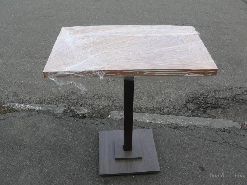 Продам бу столы для кофейни, общепита