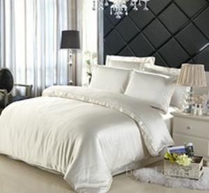 Элитный текстиль от производителя – качественное  постельное белье и принадлежности