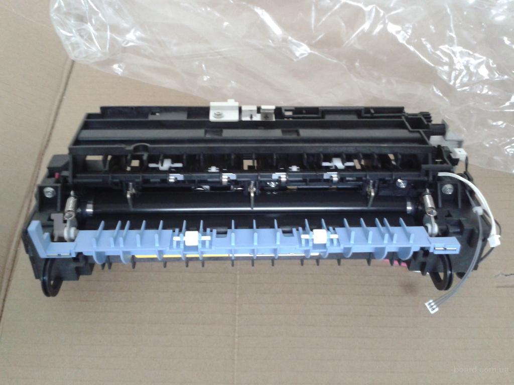 Печка для мфу Aficio MP161 новая оригинал B2624028 / B2624027 термоузел MP161