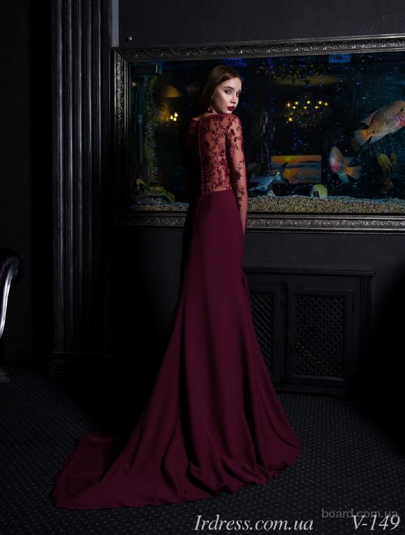Купить женская одежда платья доставка