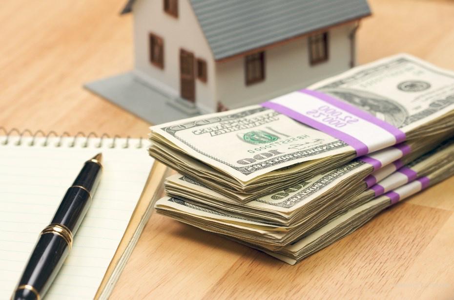 Кредит под залог от частного инвестора на отличных условиях