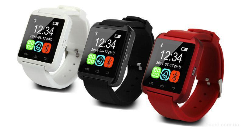 Часы умные,фитнес браслет Smart watch TW64