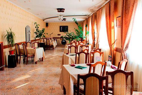Банкет, день рождения, корпоратив в ресторане Флоренция на Нивках