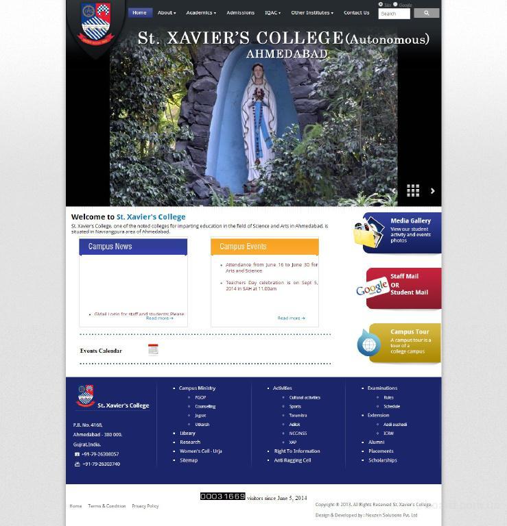 Дизайн веб-сайтов, веб-дизайн, разработка веб-приложений