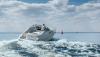 Аренда лодок для рыбалки,катера,яхты