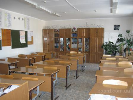 Методическое пособие для учителей