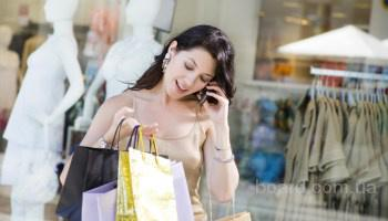 Италия, шопинг в Риме 4 дня + авиа