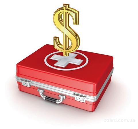кредит без прeдоплаты в моcквe до 4. 000. 000 руб.