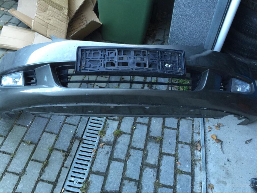Стекло лобовое на форд фокус 2 с обогревом купить
