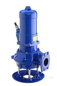 Дренажные насосы компании АО Hydro-Vacuum от официального представителя.