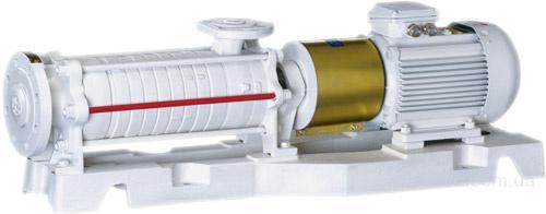Насосы SKC для перекачки сжиженного газа, АО Hydro-Vacuum от официального представителя