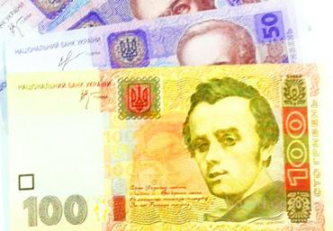 Мы говорим клиентам Да кредит 30-100 тыс.грн.