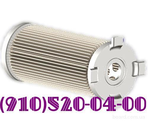 Продам фильтры: 8Д2.966.022-4; 8Д2.966.020-2; 8Д2.066.021-2; 8Д2.966.022-1; 8д2.966.022-5;