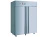 Продам холодильно морозильный шкаф Desmon GMB 14 (Новый)